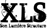 XLS Son et Lumière
